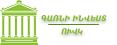 Garni-logo-slid