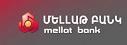 Melat-slid-logo