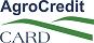 AgroCredit