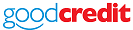 Logo Goodcredit