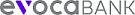 Evocabank_logo