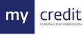Mycredit-logo