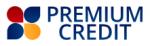 Premium_credit_logo