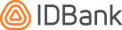 IDBank_logo