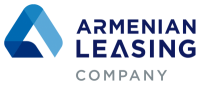 Armleasing-logo
