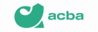 Acba-new-logo-green_s