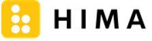 Logo_Hima_tmb