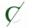Logo_CreditCorp_tmb